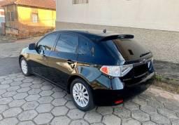 Subaru Impreza 2.0 AWD - 2008