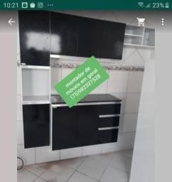 Título do anúncio: armador de móveis