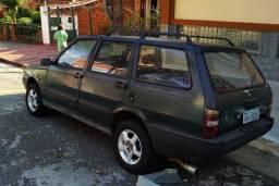 Fiat Elba 1993