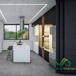 Título do anúncio: Casa à venda 6 quartos- Lagoa dos Ingleses - Alphaville - Nova Lima/MG