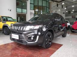 Título do anúncio: Suzuki Vitara 1.6 4YOU (Aut)  2WD