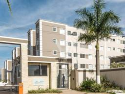 Título do anúncio: Apartamento com 2 dormitórios à venda, 48 m² - Jardim Novo Mundo - Sorocaba/SP