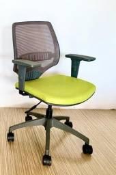 Título do anúncio: Cadeira Marelli You 213 (novíssima)