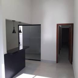 Título do anúncio: Casas 2 Quartos para Venda em Indaiatuba, Jardim Residencial Veneza, 2 dormitórios, 1 suít