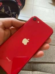 Título do anúncio: iPhone SE 2020