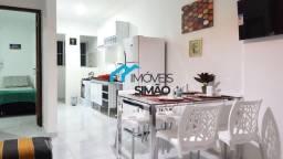 Apartamento em Porto de Galinhas para Venda   50 m   2 Quartos   1 Vaga   Perto Rotatória
