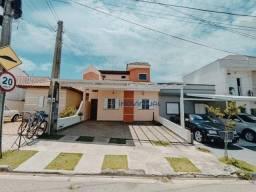 Título do anúncio: Casa com 3 dormitórios à venda, 89 m² por R$ 445.000,00 - Horto Florestal - Sorocaba/SP