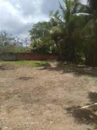 Título do anúncio: Terreno à venda com 1 dormitórios em Guabiraba, Recife cod:V1615
