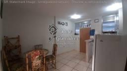 Título do anúncio: Apartamento a venda com 2 quartos em Praia dos Sonhos - Itanhaém - SP