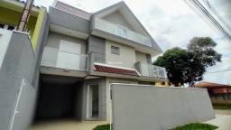Casa à venda com 3 dormitórios em Sítio cercado, Curitiba cod:15921