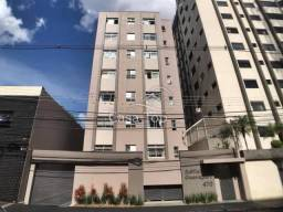 Apartamento à venda com 3 dormitórios em Centro, Ponta grossa cod:3777
