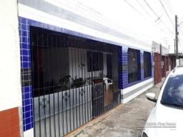 Casa à venda com 4 dormitórios em Paracuri (icoaraci), Belem cod:6328
