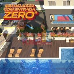 Título do anúncio: Oportunidade! Apartamentos no Palazzo Residence com entrada zero - KM IMÓVEIS