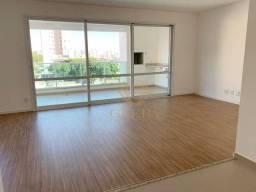Edifício Maison Zenith, Araxá, Londrina, 124m² AP2242