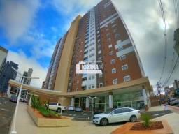 Apartamento para alugar com 3 dormitórios em Centro, Ponta grossa cod:02950.8333