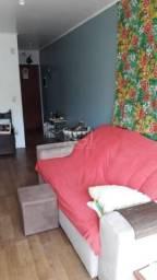 Apartamento à venda com 1 dormitórios em Vila ipiranga, Porto alegre cod:7679