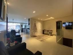 Título do anúncio: Casa à venda com 3 dormitórios em Sao lucas, Belo horizonte cod:19584