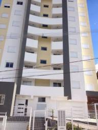 Apartamento 02 Dorm - Bairro Santa Lúcia