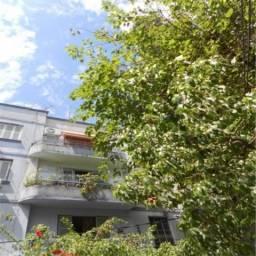 Apartamento à venda com 3 dormitórios em Cidade baixa, Porto alegre cod:2593