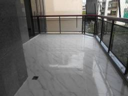 Apartamento - TIJUCA - R$ 2.900,00