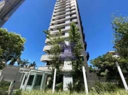 Apartamento com 2 dormitórios à venda, 92 m² por R$ 848.000,00 - Petrópolis - Porto Alegre