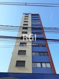 Apartamento à venda com 3 dormitórios em Jardim do salso, Porto alegre cod:VI4006