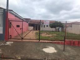 Título do anúncio: Casa para Locação em Presidente Bernardes, UNIVERSITARIO, 1 dormitório, 1 banheiro, 1 vaga