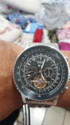 Título do anúncio: Relógio Dxytech automático