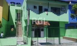 Título do anúncio: Prédio inteiro à venda com 3 dormitórios em Vila joão pessoa, Porto alegre cod:FE5094