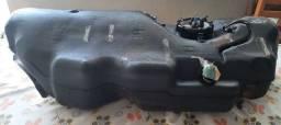 Tanque de combustível original do Gol G4