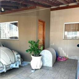 Título do anúncio: Casa à Venda! Residencial Florenza