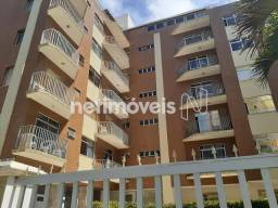 Título do anúncio: Venda Apartamento 4 quartos Pituba Salvador