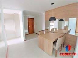 Título do anúncio: Apartamento para Venda em Vitória, Bento Ferreira, 2 dormitórios, 1 suíte, 2 banheiros, 1