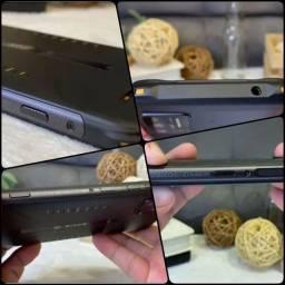Título do anúncio: Vendo Smartphone Umidigi Bison Android a prova dágua e resistente a quedas