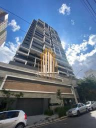 Título do anúncio: Apartamento a venda 38 m2, 1 dormitório 1 vaga de garagem, lazer completo !!!