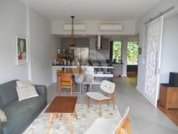 Apartamento à venda com 3 dormitórios em Jardim botânico, Rio de janeiro cod:25824