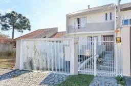 Título do anúncio: Casa com 4 quartos sendo 1 suíte no bairro Guabirotuba