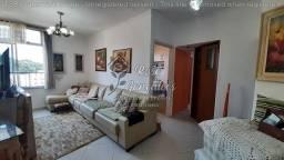 Título do anúncio: Apartamento duplex  80m² com 3 quartos em Praia dos Sonhos - Itanhaém - SP