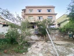 Título do anúncio: Casa à venda, 10 quartos, 3 suítes, 2 vagas, CALIFORNIA - Belo Horizonte/MG