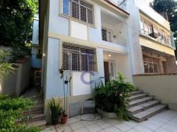 Título do anúncio: Rio de Janeiro - Casa de Vila - Tijuca