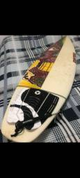 Prancha de surf australiana