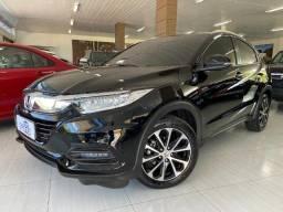 Título do anúncio: Honda HR-V EXL 1.8 Automático Ano 2021