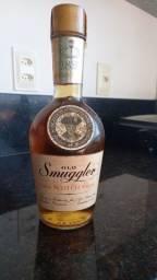 Título do anúncio: Whisky para colecionadores exigentes.