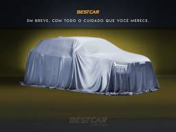 Título do anúncio: Fiat ARGO DRIVE 1.0