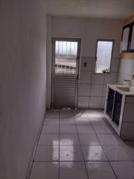 Aluguel de Kitnet em Camaragibe