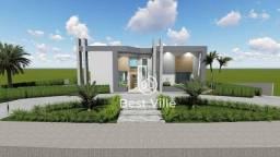 Título do anúncio: Barueri - Casa de Condomínio - Alphaville