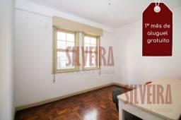 Apartamento para alugar com 3 dormitórios em Centro histórico, Porto alegre cod:7947