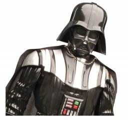 Boneco Dart Vader Articulado 79cm DTC