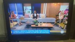 Título do anúncio: TV Samsung 32