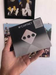 CD McCartney III